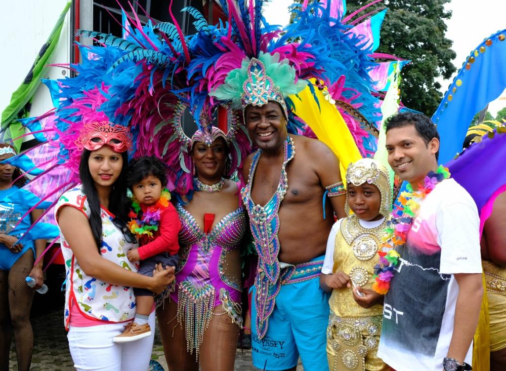 Reading-Carnival-_150518