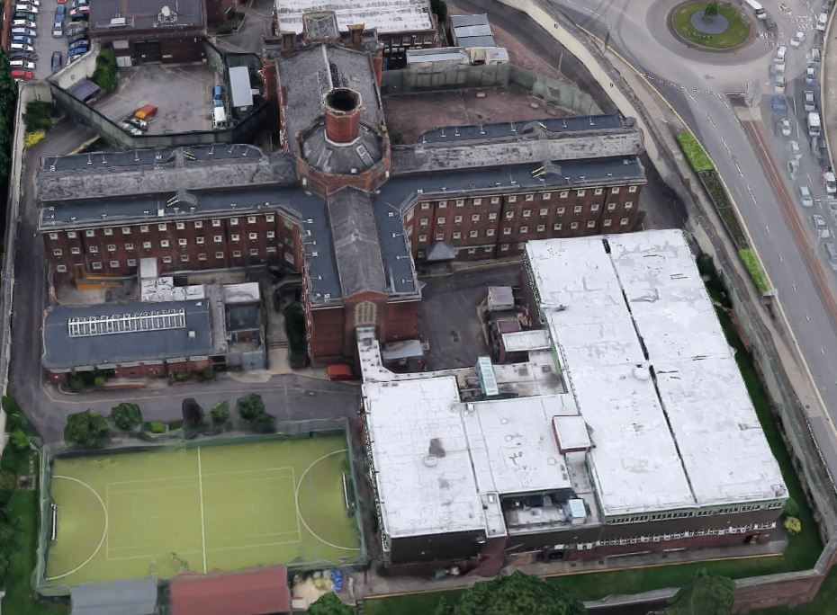 Reading-Prison-_220518--4-