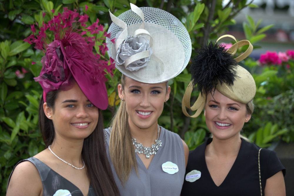 Royal-Ascot-Ladies-Day-_300518--5-