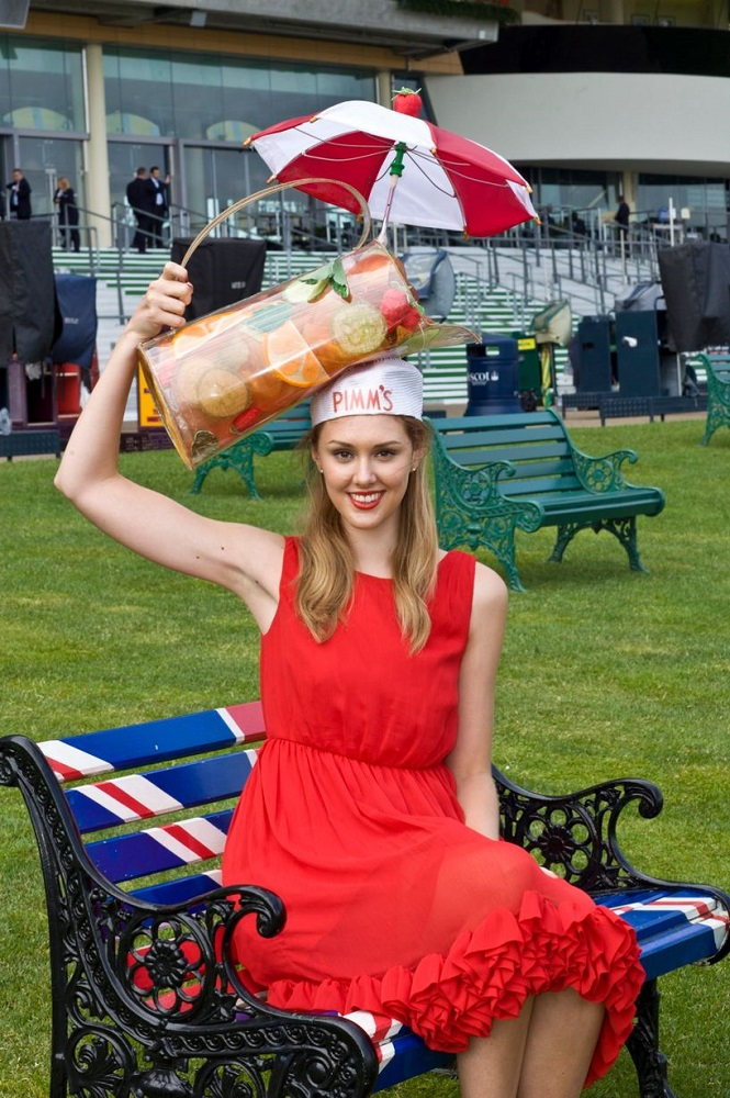 Royal-Ascot-Ladies-Day-_300518--6-
