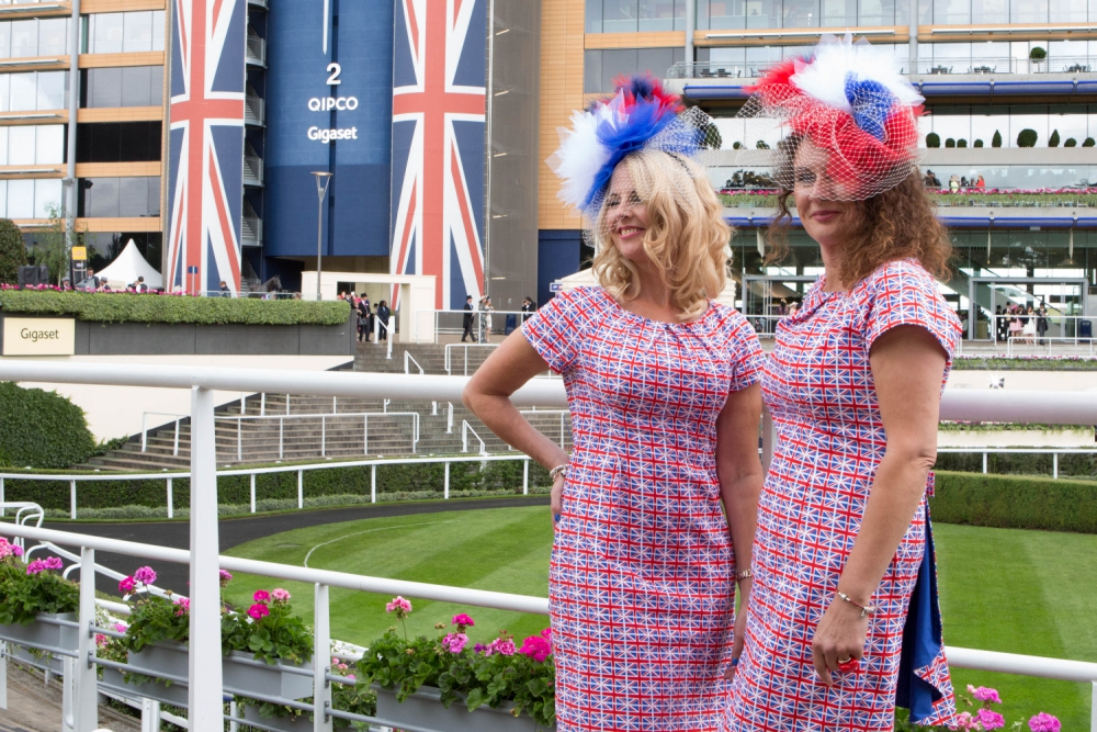 Royal-Ascot-Ladies-Day-_300518--7-