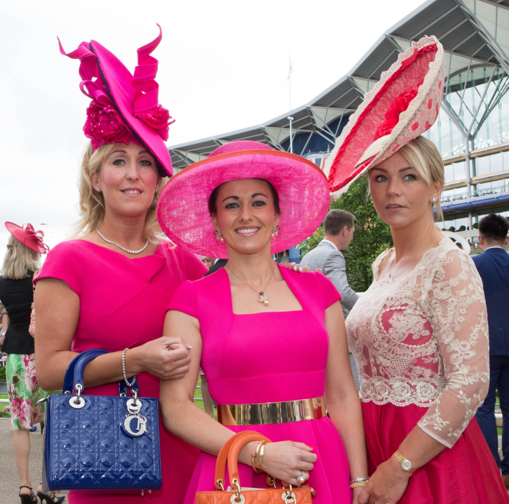 Royal-Ascot-Ladies-Day-_300518--8-