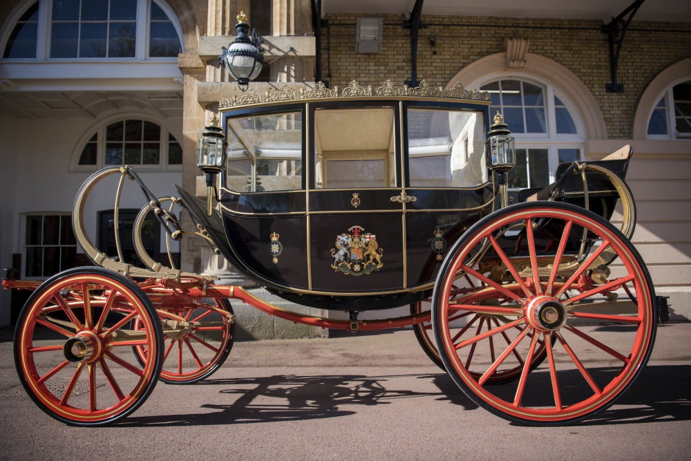 Royal-Carriage-_020518--2-