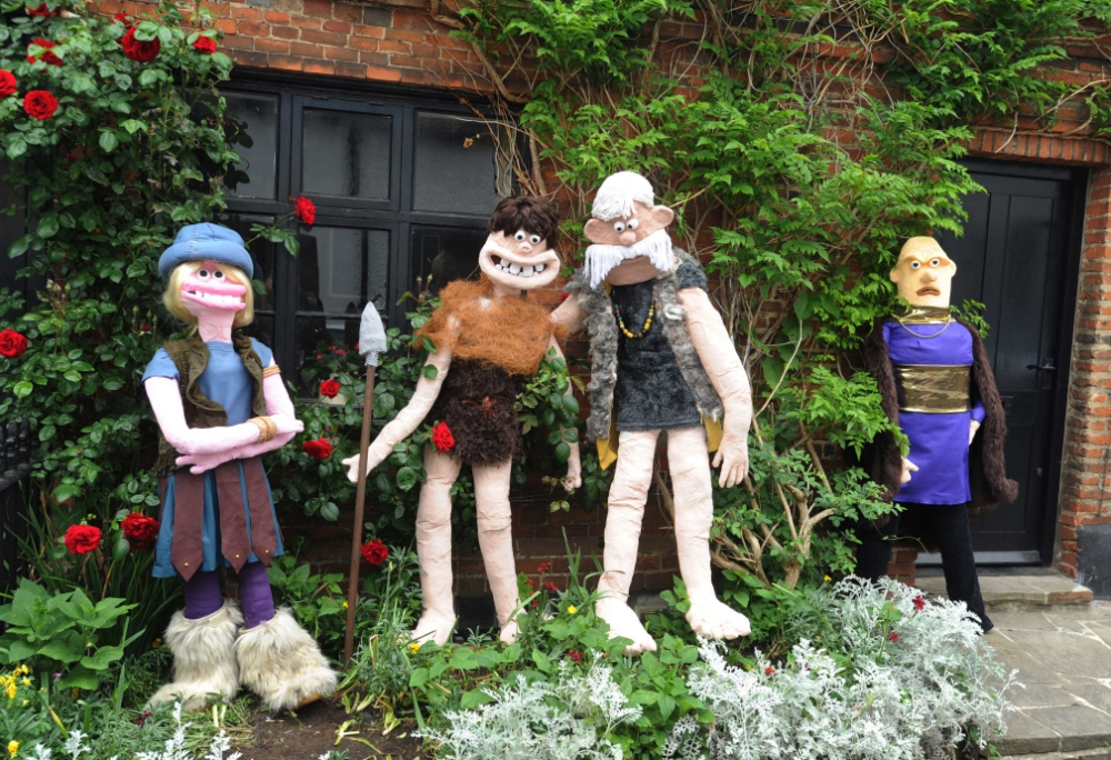Sonning-Scarecrows-2018-_290518--1-