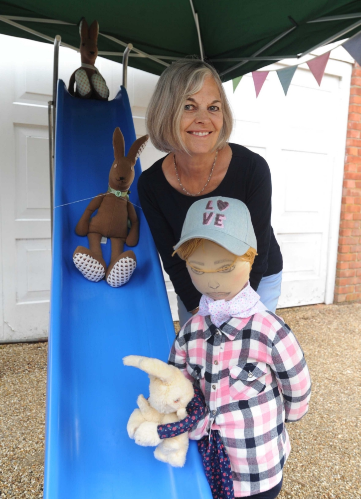Sonning-Scarecrows-2018-_290518--10-