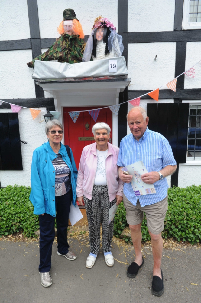 Sonning-Scarecrows-2018-_290518--15-