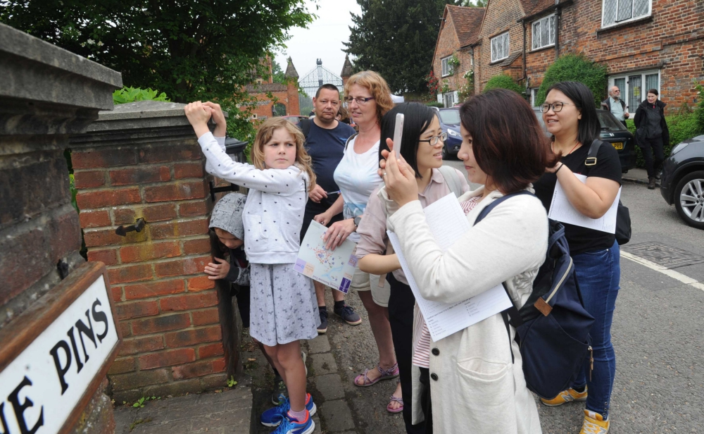 Sonning-Scarecrows-2018-_290518--20-