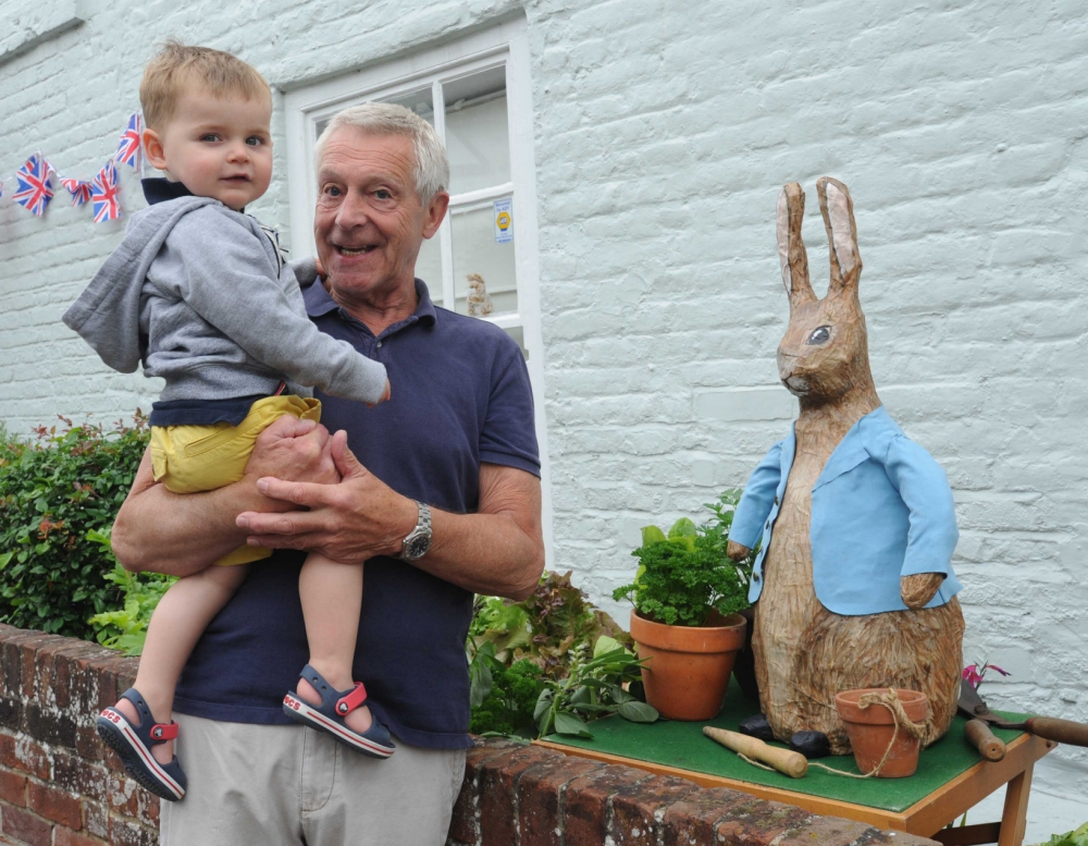 Sonning-Scarecrows-2018-_290518--21-