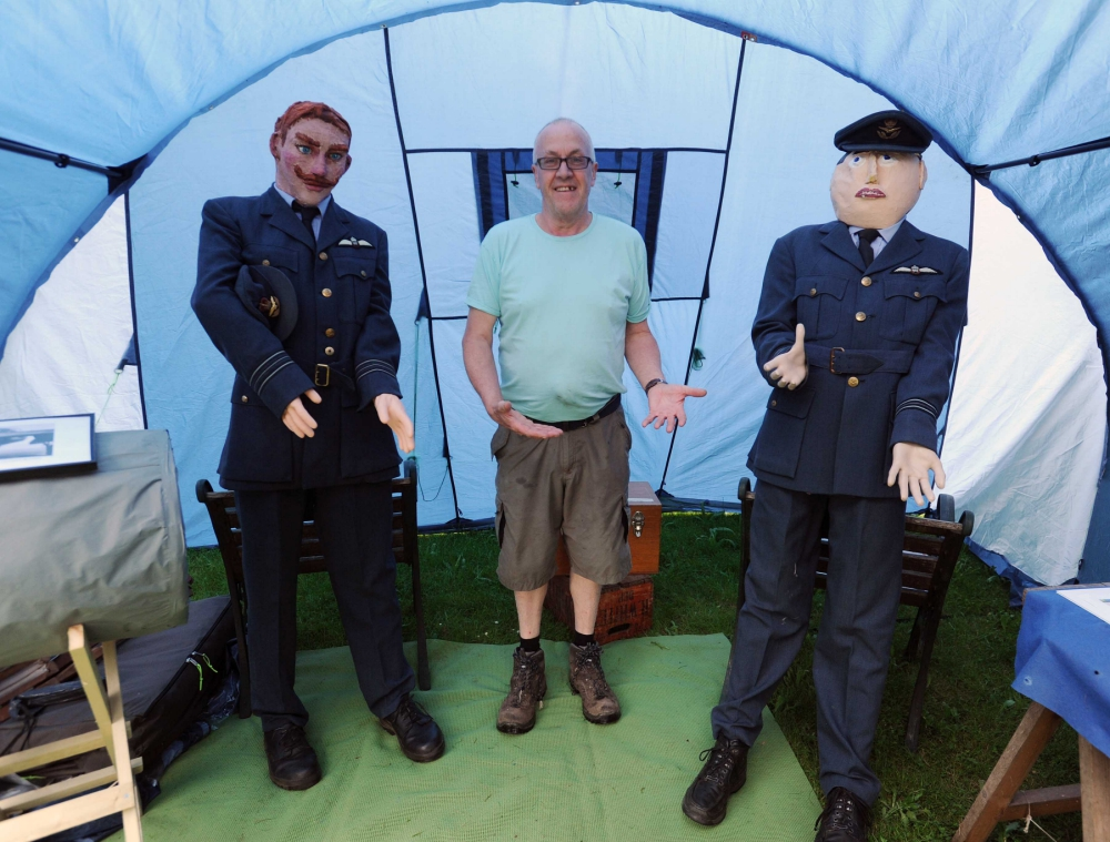 Sonning-Scarecrows-2018-_290518--7-