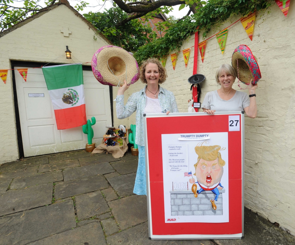 Sonning-Scarecrows-2018-_290518--8-