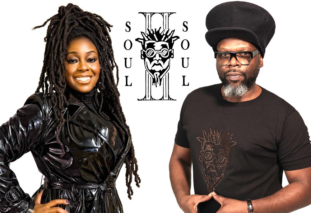Soul-II-Soul-_180518