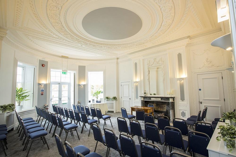 South-Hill-Park-Haversham-Room-_170518--2-
