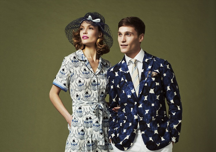 The dress code for Royal Ascot 2018 | getreading