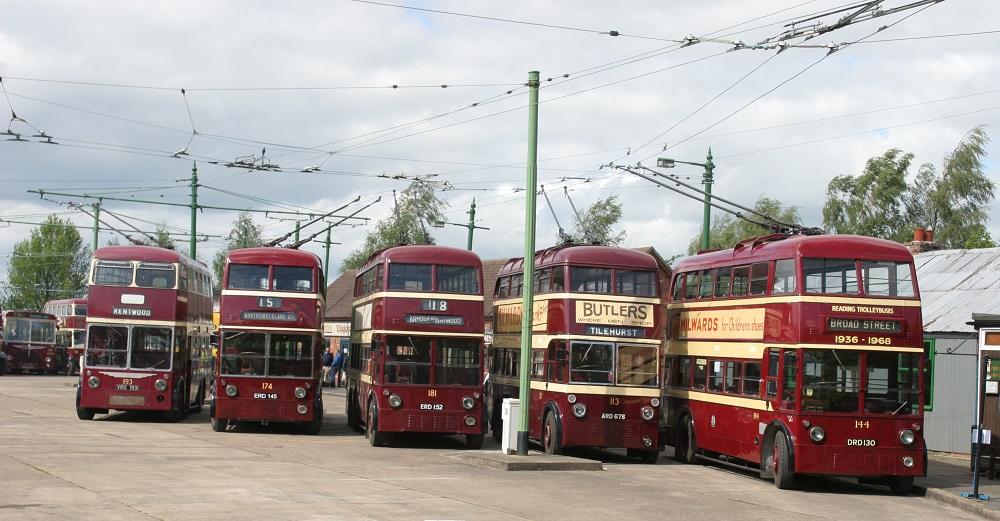 Vintage-Buses-_310518--2-