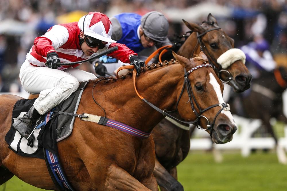 ascot-racecourse-horses-_290518
