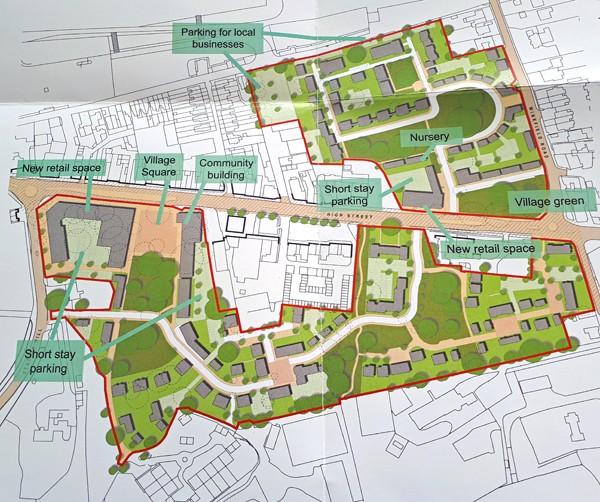 ascot-street-plan-220518