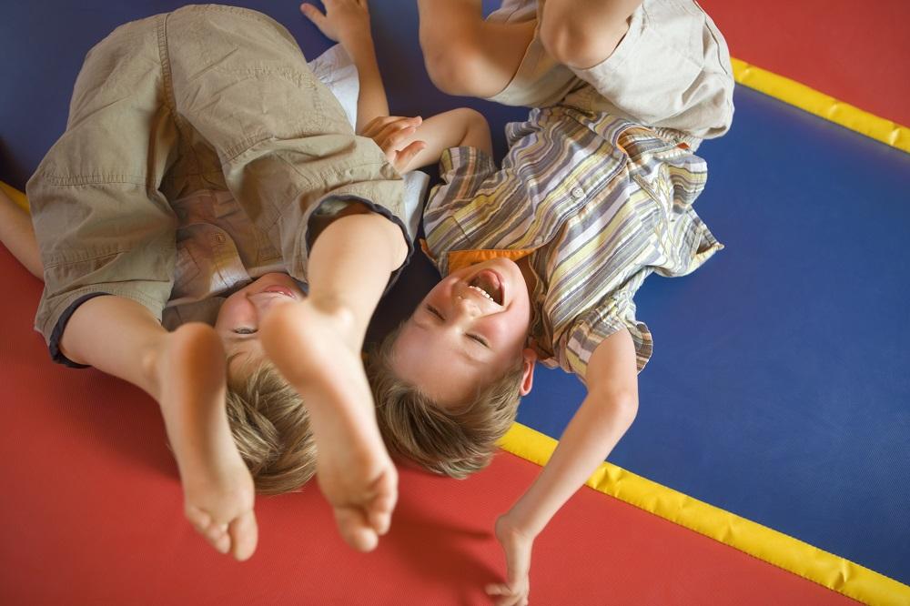 bouncy-castle-fun-_030418