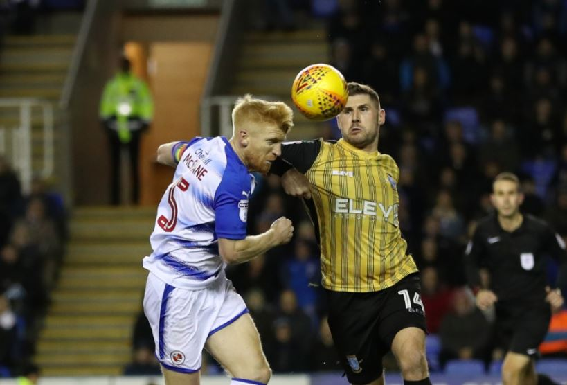 Etheridge helps Cardiff gain Premier League promotion