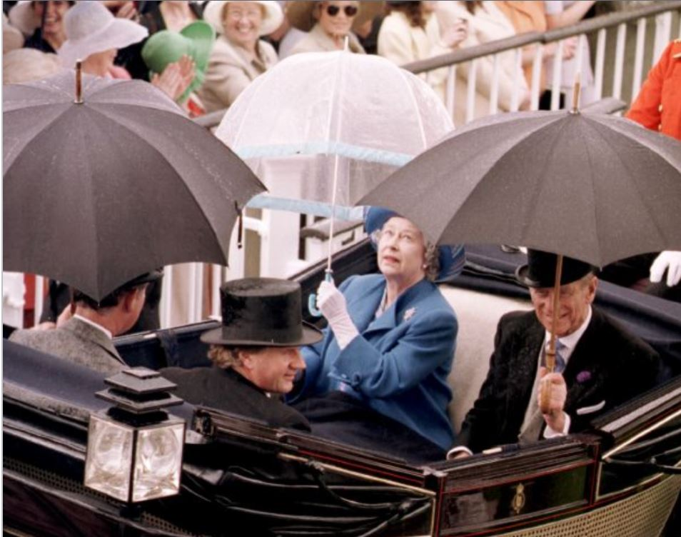 queen-in-1998-royal-ascot-_-230518