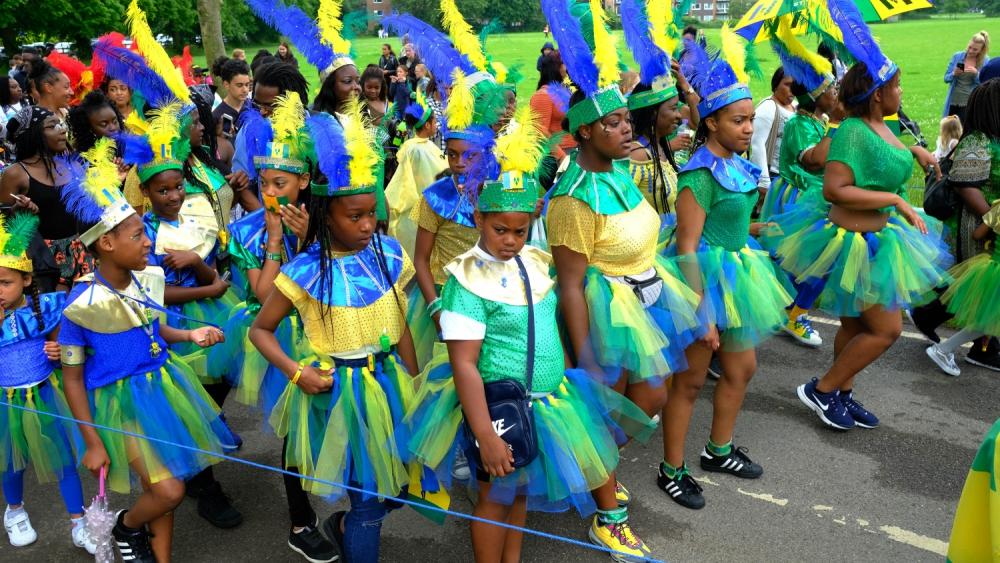reading-carnival-_220518