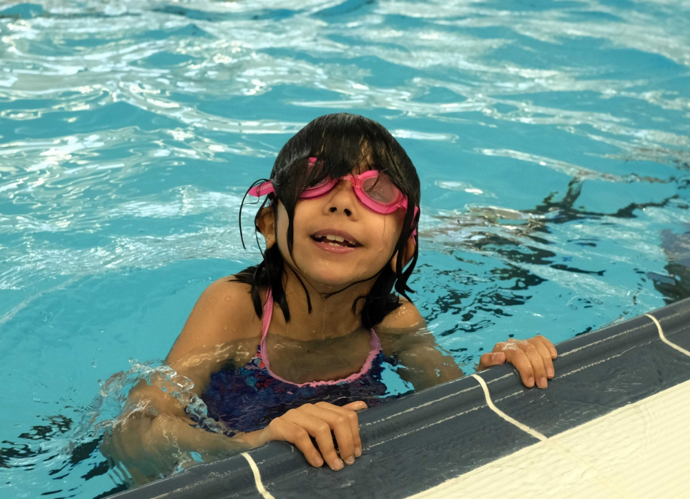 30 fun things to do in berkshire with the kids inyourarea - Woodlands swimming pool opening times ...