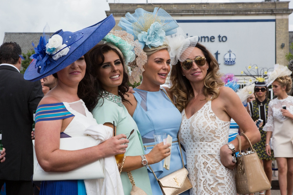 royal-ascot-ladies-day-_300518