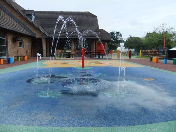 splash-pad-bracknell-_210518