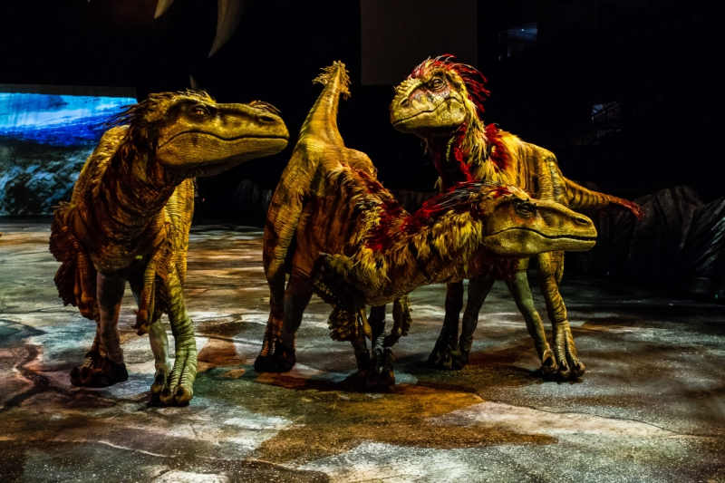 tw--dinosaur-may4