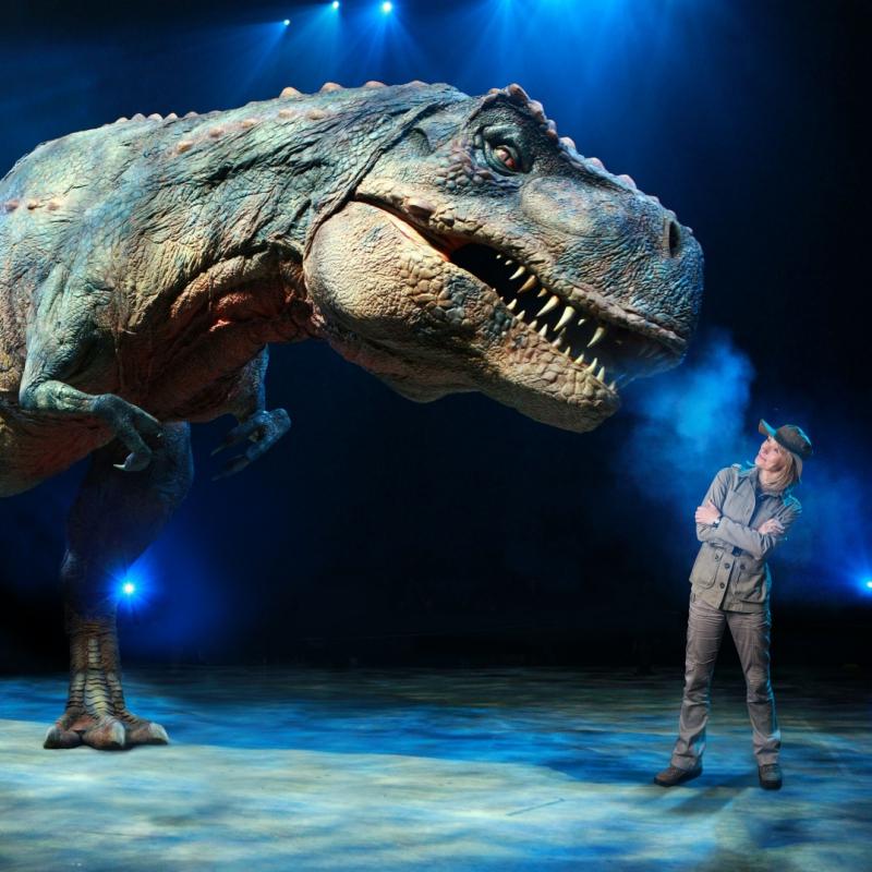 tw-dinosaur-may1
