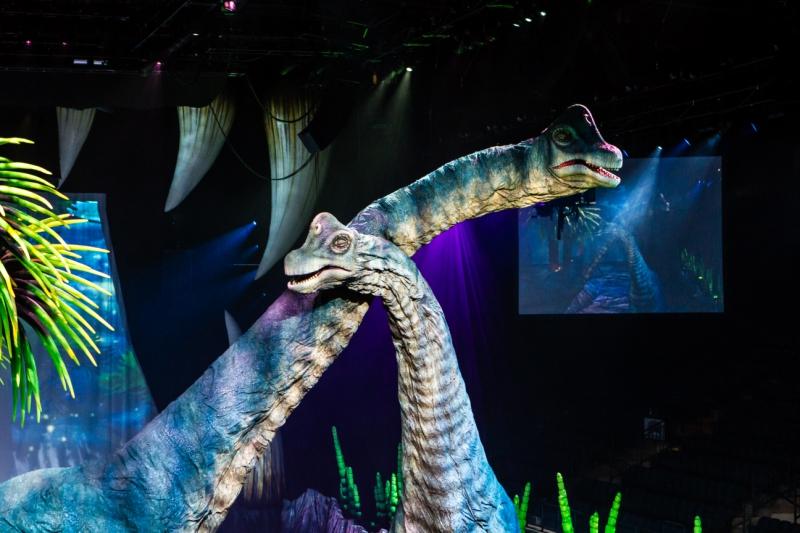 tw-dinosaur-may3