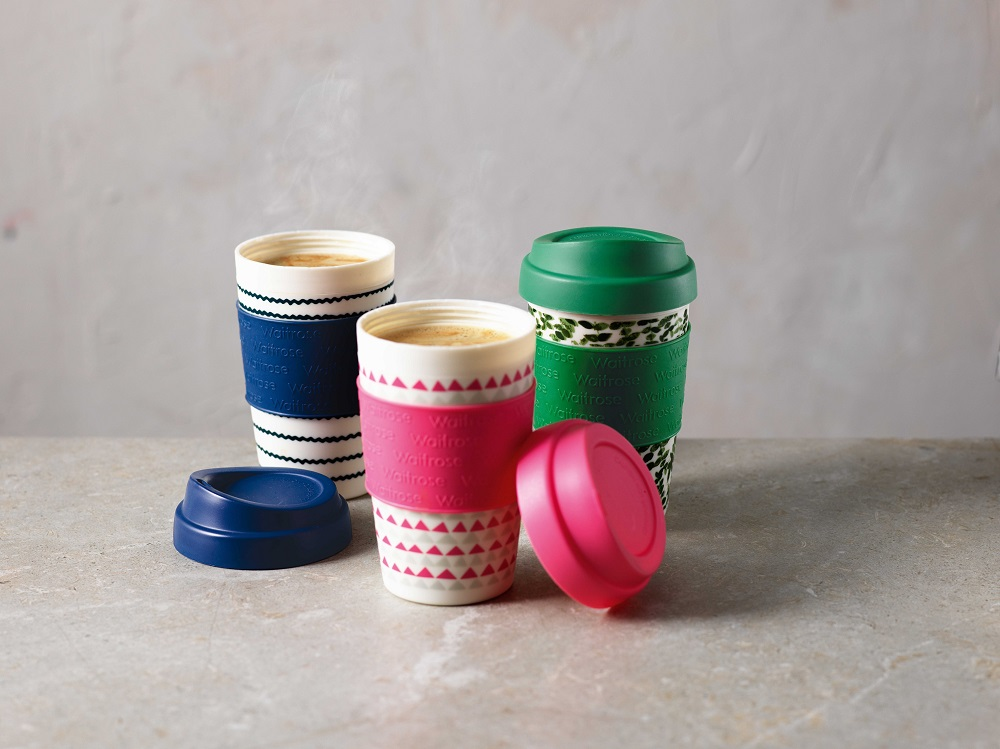 waitrose-reusable-cups-_100418