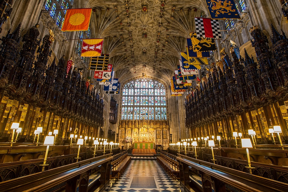 windsor-castle-st-george-s-chapel-_170418---4-