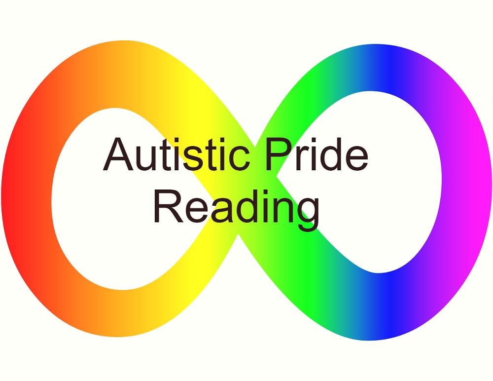 Autistic-Pride-_050618