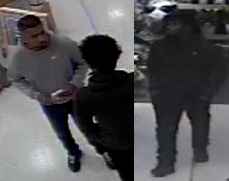 Theft_CCTV_both-together_030618