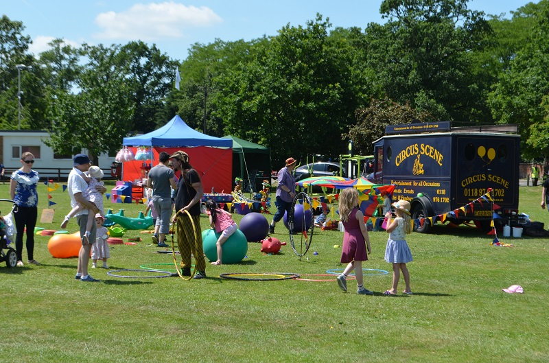 Winnersh-Fete-2-010618