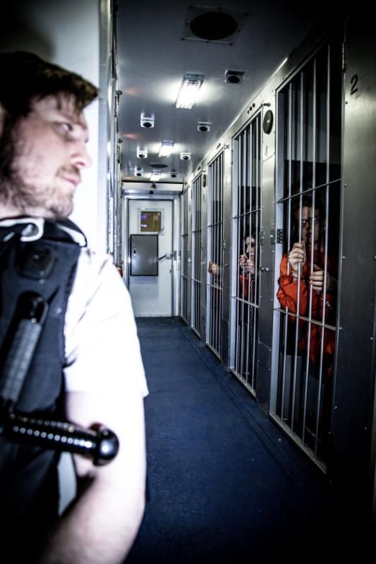 tw-prison-june1