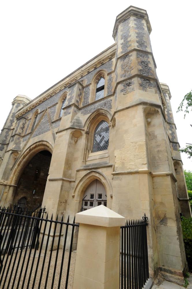 Abbey-Gateway-_070618--29-