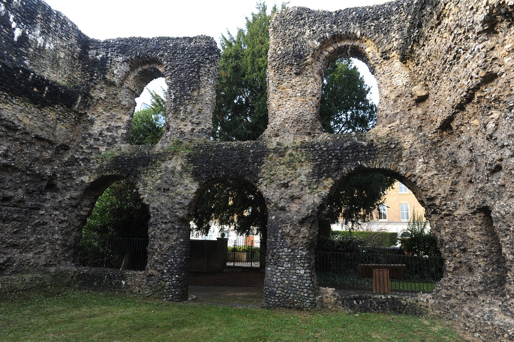 Abbey-Ruins-OH210618-1
