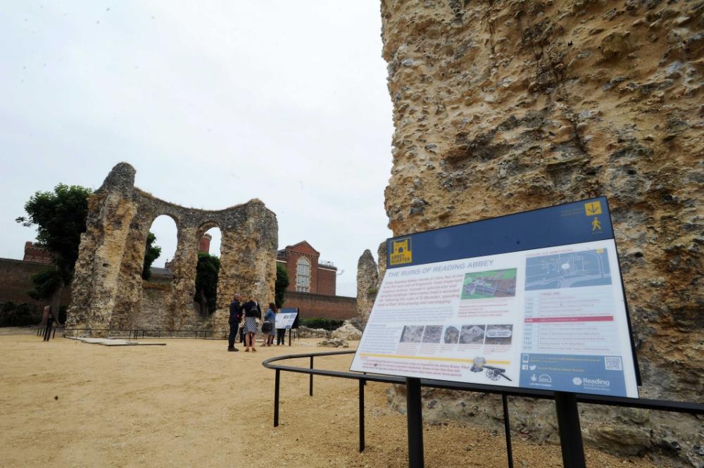Abbey-Ruins-_070618--10-