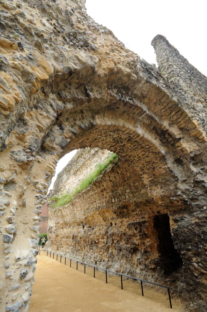 Abbey-Ruins-_070618--14-