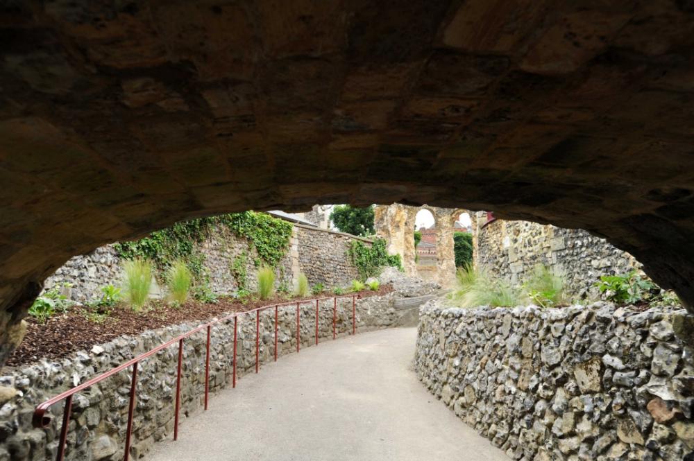 Abbey-Ruins-_070618--15-