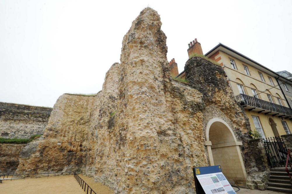 Abbey-Ruins-_070618--16-