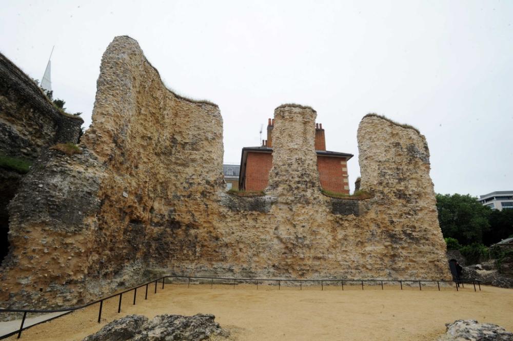 Abbey-Ruins-_070618--8-