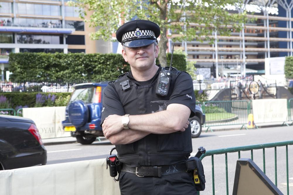 Ascot-police-_300518