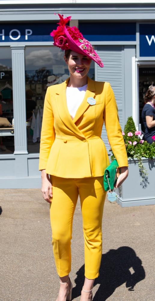 Best-dressed--_220618--4-