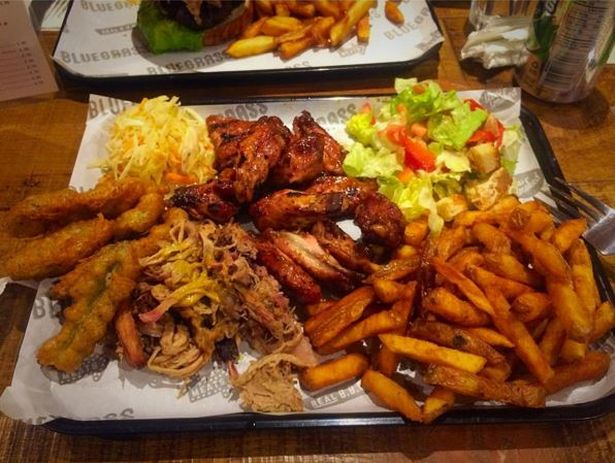 Bluesgrass-BBQ-Smokehouse