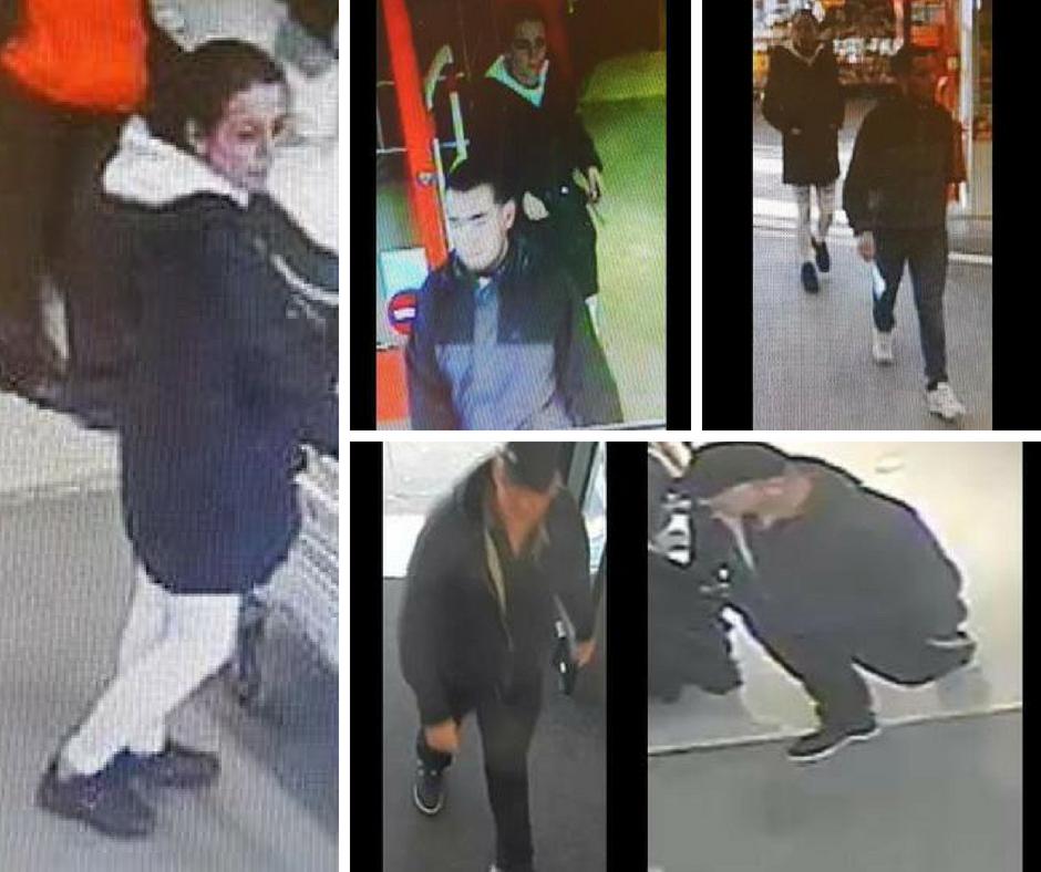 CCTV-collage-220618