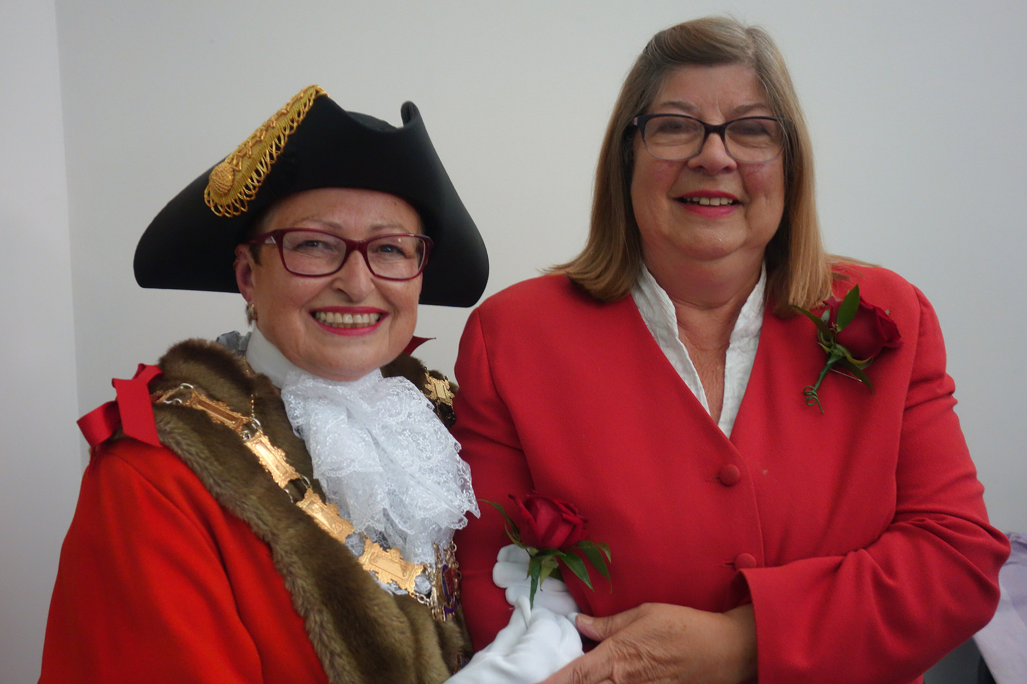 Cllr-Debs-Edwards-Mayor-making-2_210618