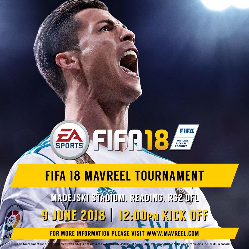 FIFA-18-Mavreel