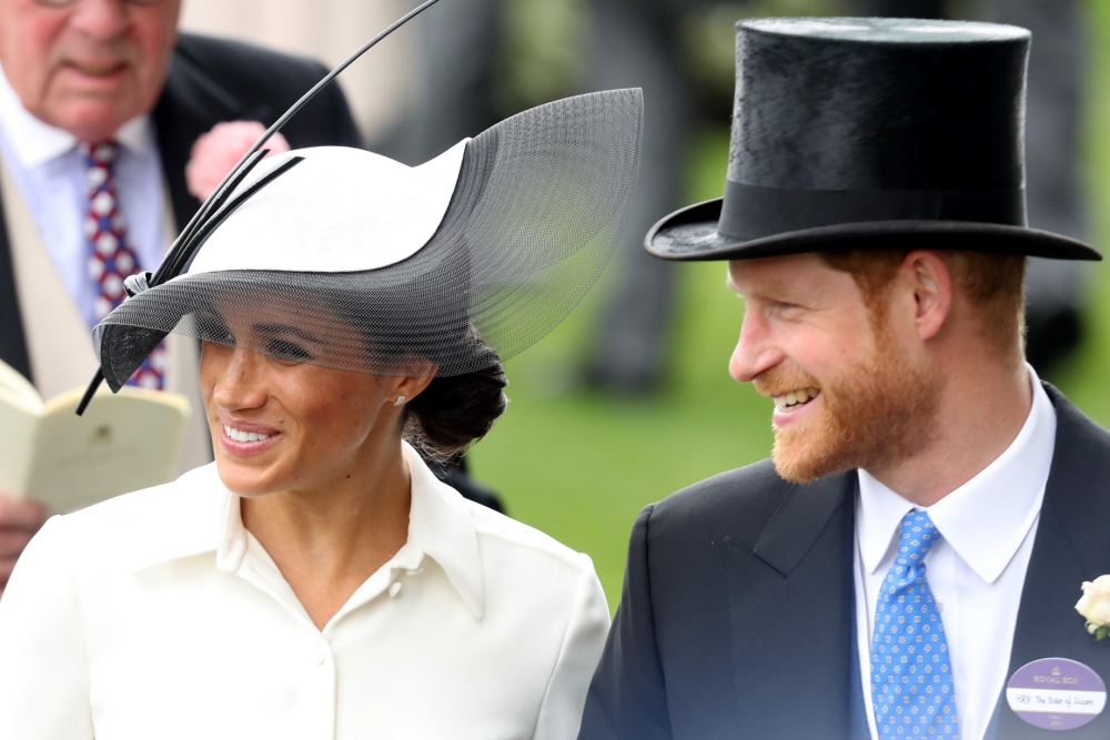 Harry-and-Meghan_getty_190618